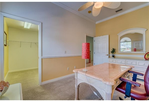 10073 Gulf Boulevard, Treasure Island, FL - USA (photo 4)