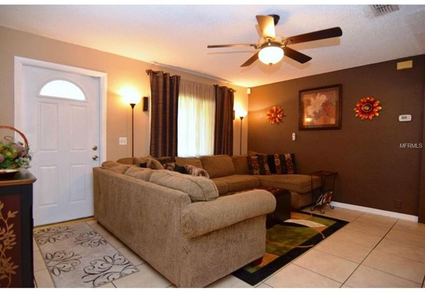 5824 9th Avenue South, Gulfport, FL - USA (photo 3)