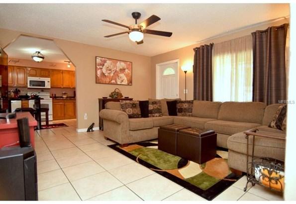 5824 9th Avenue South, Gulfport, FL - USA (photo 4)
