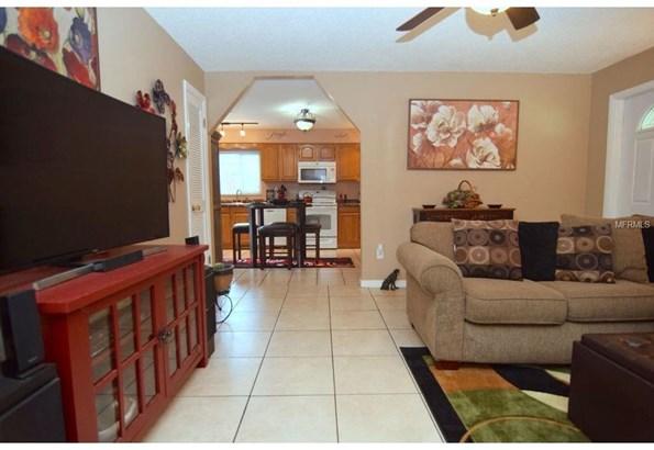 5824 9th Avenue South, Gulfport, FL - USA (photo 5)