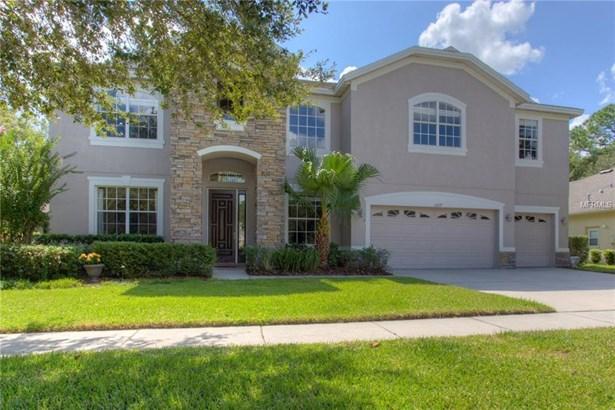 6629 Thornton Palms Drive, Tampa, FL - USA (photo 1)