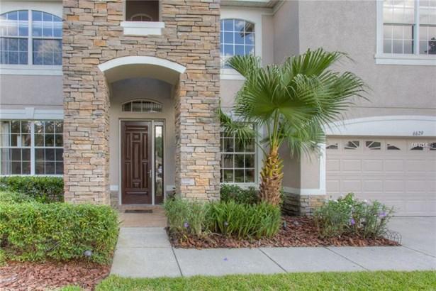 6629 Thornton Palms Drive, Tampa, FL - USA (photo 2)