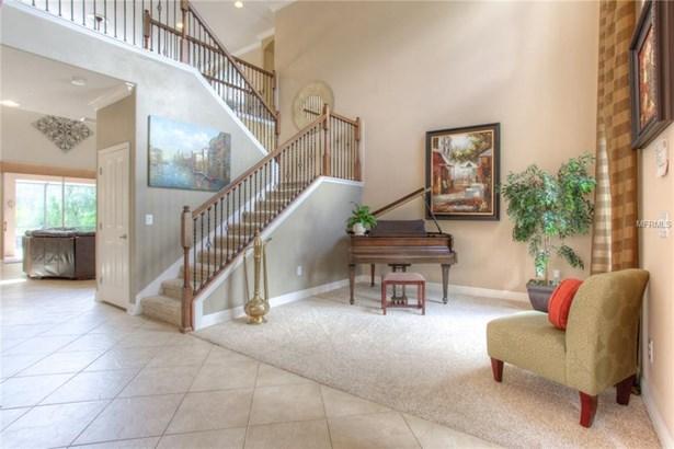 6629 Thornton Palms Drive, Tampa, FL - USA (photo 3)