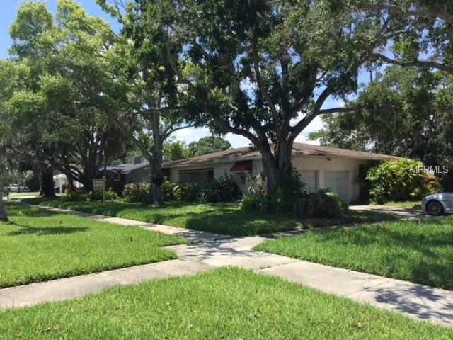 962 Snell Isle Boulevard North East, St. Petersburg, FL - USA (photo 4)
