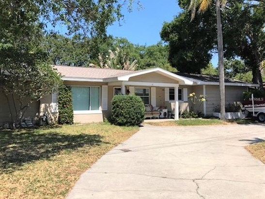 12266 138th Street North, Largo, FL - USA (photo 1)