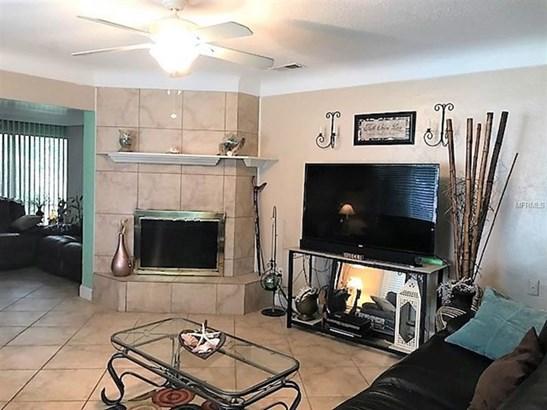 12266 138th Street North, Largo, FL - USA (photo 2)