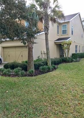142 Grande Villa Drive, Lutz, FL - USA (photo 1)