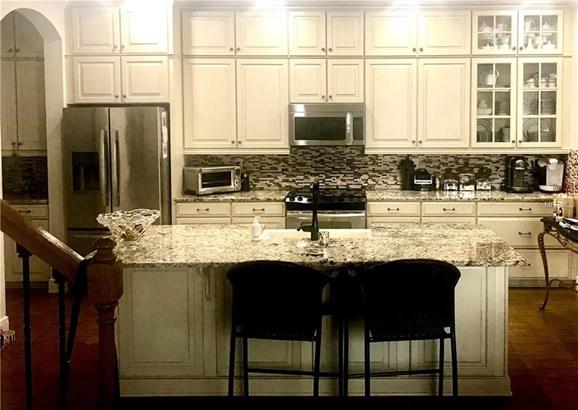 142 Grande Villa Drive, Lutz, FL - USA (photo 2)