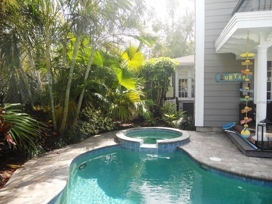 455 17th Avenue North East, St. Petersburg, FL - USA (photo 4)
