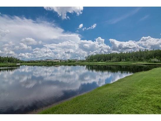 3727 Tuckerton Drive, Land O Lakes, FL - USA (photo 3)