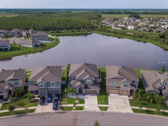 3727 Tuckerton Drive, Land O Lakes, FL - USA (photo 4)