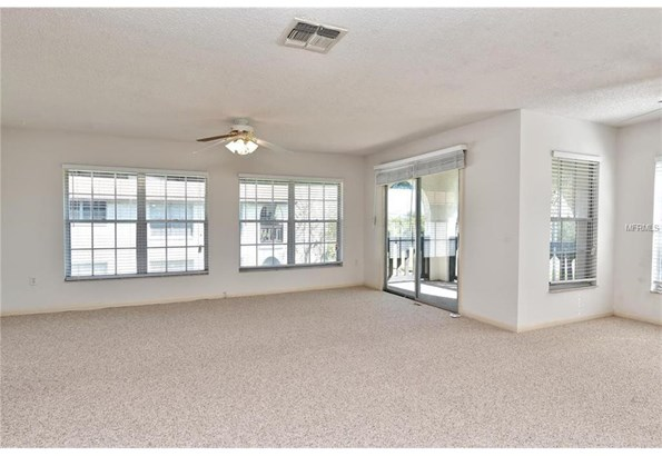 316 North Bayshore Boulevard 202, Clearwater, FL - USA (photo 2)