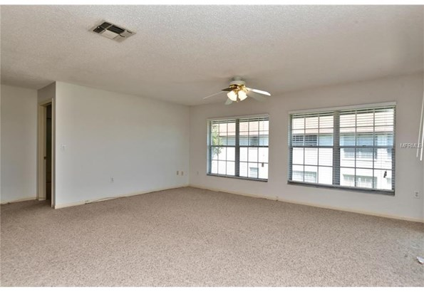 316 North Bayshore Boulevard 202, Clearwater, FL - USA (photo 3)