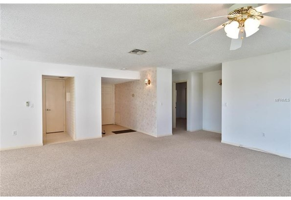 316 North Bayshore Boulevard 202, Clearwater, FL - USA (photo 4)