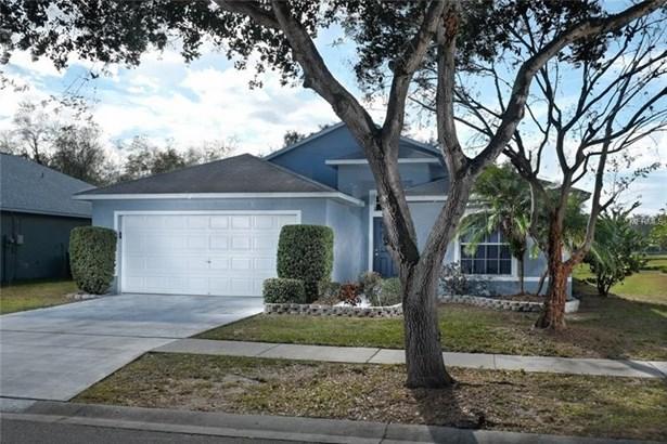 1453 Lake Shore Ranch Drive, Seffner, FL - USA (photo 1)