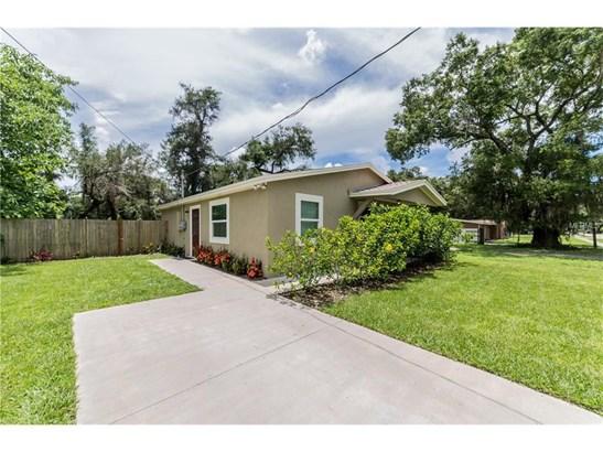 1709 East Frierson Avenue, Tampa, FL - USA (photo 1)