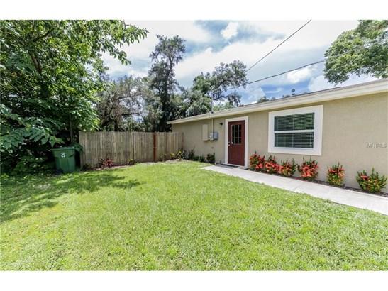 1709 East Frierson Avenue, Tampa, FL - USA (photo 2)