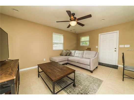 1709 East Frierson Avenue, Tampa, FL - USA (photo 3)