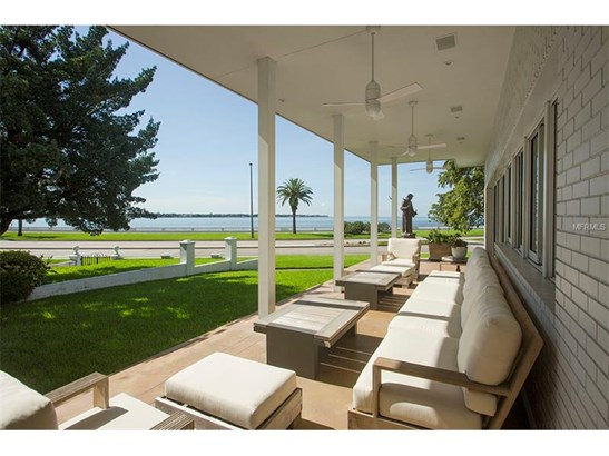 1307 Bayshore Boulevard, Tampa, FL - USA (photo 2)