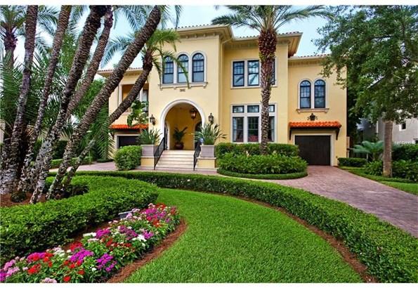 88 Martinique Avenue, Tampa, FL - USA (photo 3)