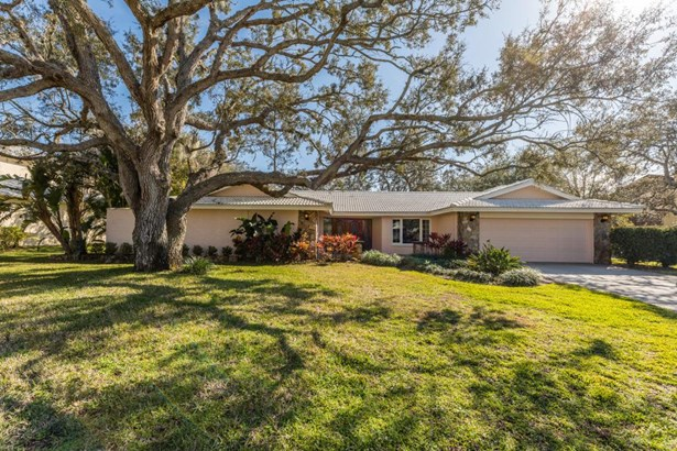 1555 Quail Drive, Dunedin, FL - USA (photo 1)