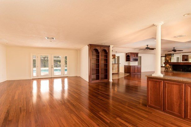 1555 Quail Drive, Dunedin, FL - USA (photo 3)