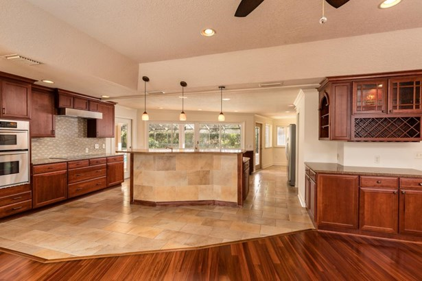 1555 Quail Drive, Dunedin, FL - USA (photo 5)