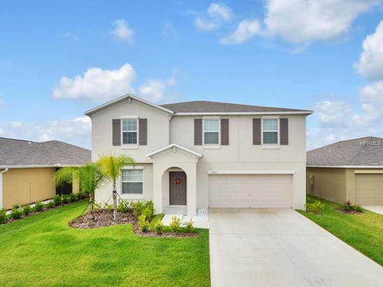 1603 Redmond Brook Lane, Ruskin, FL - USA (photo 1)