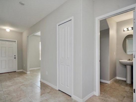 1603 Redmond Brook Lane, Ruskin, FL - USA (photo 2)