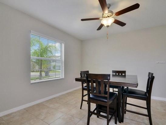 1603 Redmond Brook Lane, Ruskin, FL - USA (photo 3)