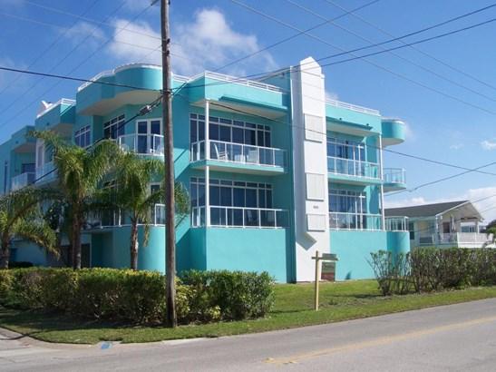 8085 West Gulf Boulevard 101, Treasure Island, FL - USA (photo 1)