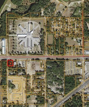 9329 East Fowler Avenue, Thonotosassa, FL - USA (photo 2)