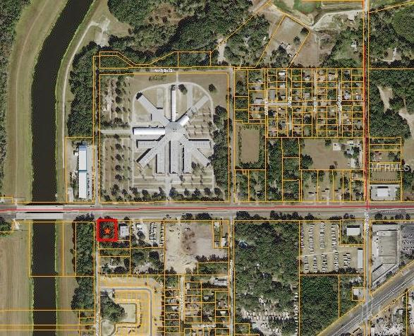 9329 East Fowler Avenue, Thonotosassa, FL - USA (photo 3)