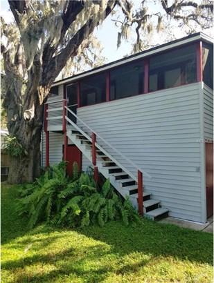 2635 13th Street North, St. Petersburg, FL - USA (photo 1)