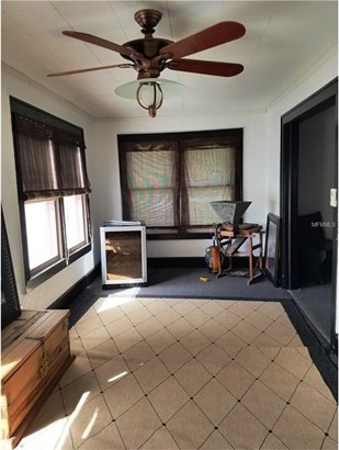 2635 13th Street North, St. Petersburg, FL - USA (photo 4)