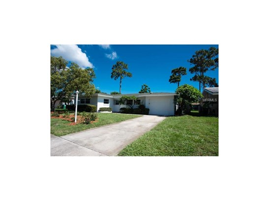 1624 Leisure Drive, Clearwater, FL - USA (photo 1)