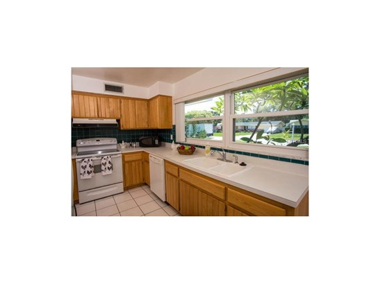 1624 Leisure Drive, Clearwater, FL - USA (photo 2)