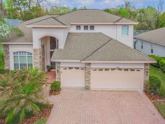 5008 Ashington Landing Drive, Tampa, FL - USA (photo 1)