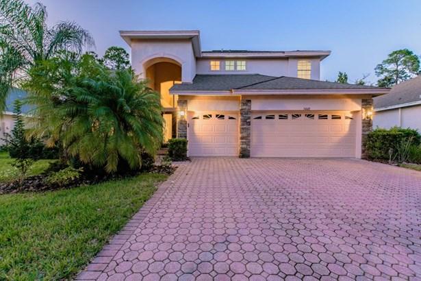 5008 Ashington Landing Drive, Tampa, FL - USA (photo 2)