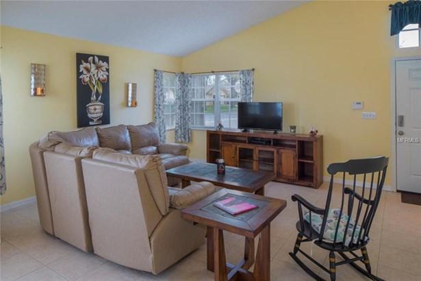 937 Linn Harbor Court, Tarpon Springs, FL - USA (photo 2)