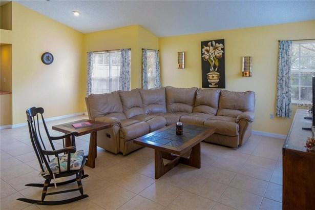 937 Linn Harbor Court, Tarpon Springs, FL - USA (photo 3)