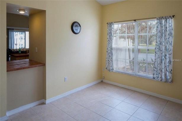 937 Linn Harbor Court, Tarpon Springs, FL - USA (photo 4)