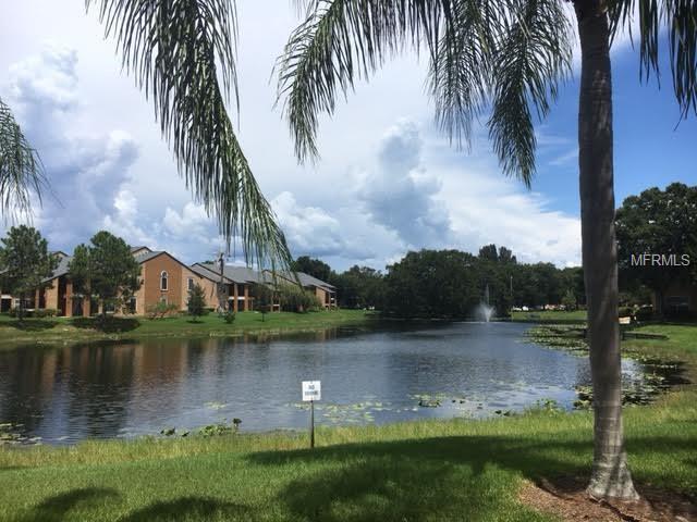 500 Belcher Road South 36, Largo, FL - USA (photo 1)