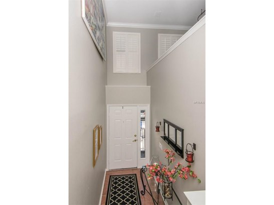 1442 Harbour Walk Road, Tampa, FL - USA (photo 2)