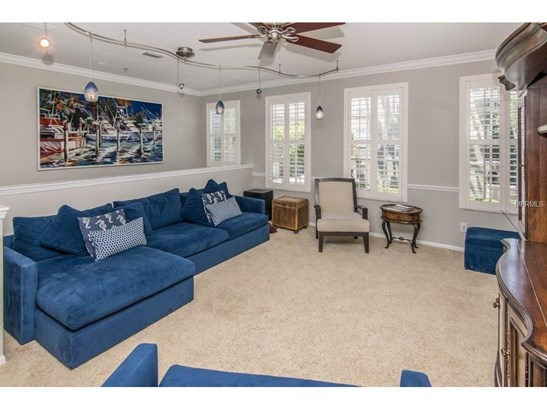 1442 Harbour Walk Road, Tampa, FL - USA (photo 4)