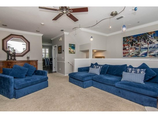 1442 Harbour Walk Road, Tampa, FL - USA (photo 5)