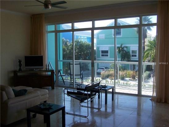 8085 West Gulf Boulevard 101, Treasure Island, FL - USA (photo 3)