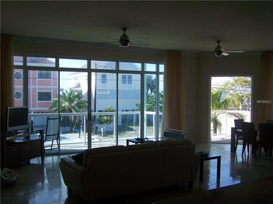 8085 West Gulf Boulevard 101, Treasure Island, FL - USA (photo 5)