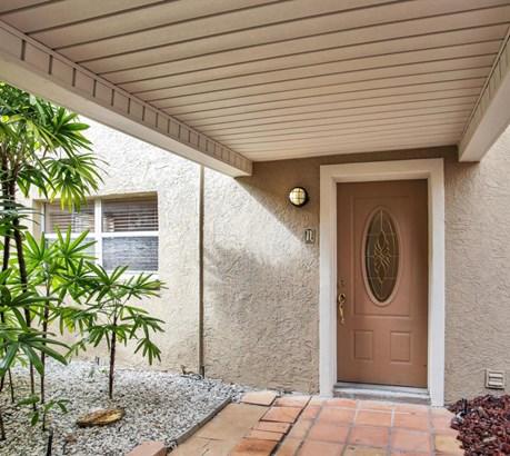 220 126th Avenue 1, Treasure Island, FL - USA (photo 2)
