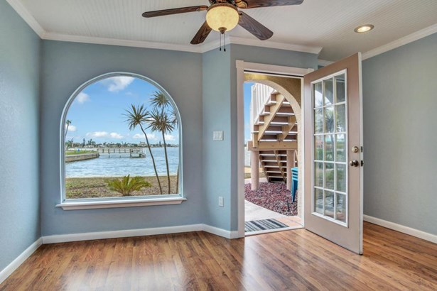 220 126th Avenue 1, Treasure Island, FL - USA (photo 3)